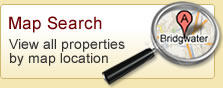 Property for sale or let map search